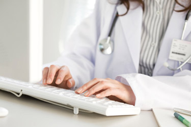 Improving Formulary Compliance through E-Prescribing