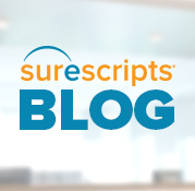 Surescripts Quality Blog