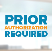 Surescripts Blog Prior Authorization Required