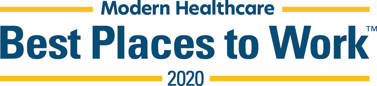 Surescripts Named Modern Healthcare Best Places To Work 2020